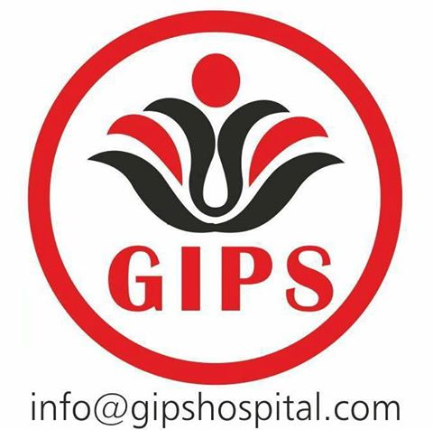 GIPS Psychiatric Clinic & De-Addiction Center