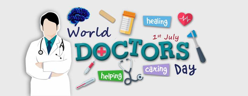 World Doctors day