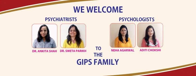 Welcome To GIPS Family