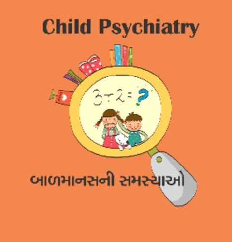 Team of psychologists and therapists